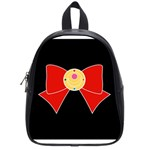School Bag (Small)