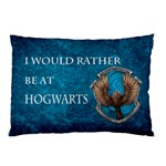 Ravenclaw pillow case