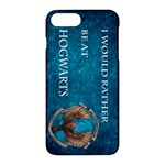 Ravenclaw Iphone case - Apple iPhone 7 Plus Hardshell Case