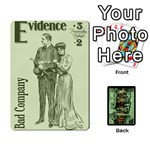 witch-trial-2of2w/rules - Playing Cards 54 Designs