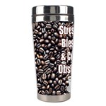 tova - Stainless Steel Travel Tumbler