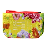 coins pack 4 - Large Coin Purse