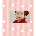 Kyra s 12 Month Book - 8x8 Photo Book (30 pages)