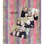 grandmother b s abc - 8x8 Photo Book (30 pages)
