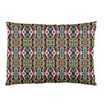 ChuArts Zhuri s Print - Pillow Case (Two Sides)