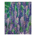 Wisteria Lane shower curtain - medium - Shower Curtain 60  x 72  (Medium)