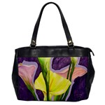 Office Bag - where two or more - Oversize Office Handbag