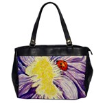 office bag - iris and lady - Oversize Office Handbag