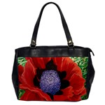 office bag - o keeffe s mannequin - Oversize Office Handbag