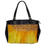 office bag - sun and stars - Oversize Office Handbag