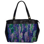 office bag - wisteria lane - Oversize Office Handbag