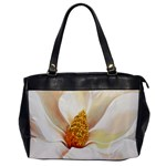 office bag - beverly hills - Oversize Office Handbag