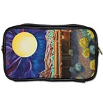 toiletries bag - Toiletries Bag (One Side)