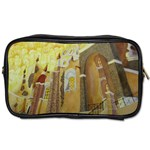 toiletries bag - 7th chakra - Toiletries Bag (One Side)