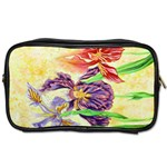toiletries bag - as above....so below - Toiletries Bag (One Side)