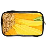 toiletries bag - sun and stars - Toiletries Bag (One Side)
