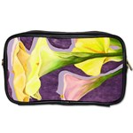 toiletries bag - where two or more - Toiletries Bag (One Side)