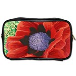 toiletries bag - o keeffe s mannequin - Toiletries Bag (One Side)