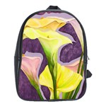 back pack - where two or more - School Bag (XL)