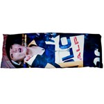 jungkook body pillow - Body Pillow Case Dakimakura (Two Sides)
