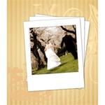 Sandy s book - 8x8 Photo Book (30 pages)