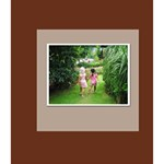 Sceneries of Singapore2 - 8x8 Photo Book (39 pages)
