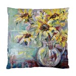 Caitlin s Bouquet - Standard Cushion Case (Two Sides)