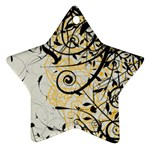 star2 - Ornament (Star)