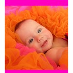 Rylee 8 mths book - 8x8 Photo Book (39 pages)