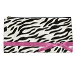 haleigh pencil bag - Pencil Case
