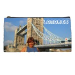 LONDRES Y PRAGA - Pencil Case