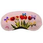 Spring has Sprung - Sleeping Mask