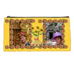 camboya y tailandia - Pencil Case