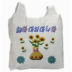 RECICLE - Recycle Bag (One Side)