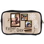 father day gift - Toiletries Bag (One Side)
