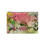 Bolsinha de cosmeticos - Cosmetic Bag (Medium)