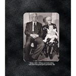 My Family Roots - Last Edit 30 page - 8x8 Photo Book (30 pages)