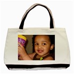 Mom s Mother s Day gift - Basic Tote Bag