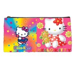Nicole s pencil case