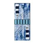 LightHouse Hand Towel #1