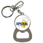 New Bottle Opener - Bottle Opener Key Chain
