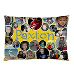 paxton s pillow case