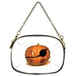 Haloween Purse - Chain Purse (Two Sides)