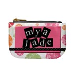 Mya s coin purse - Mini Coin Purse