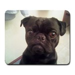 Cooper - Large Mousepad