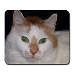Jeffurry - Large Mousepad