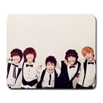 SHINee - Large Mousepad