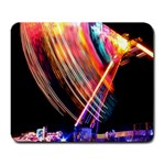 SpinFreak - Large Mousepad