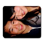 patviv3 - Large Mousepad