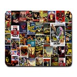 Alfombrilla Pelis - Large Mousepad